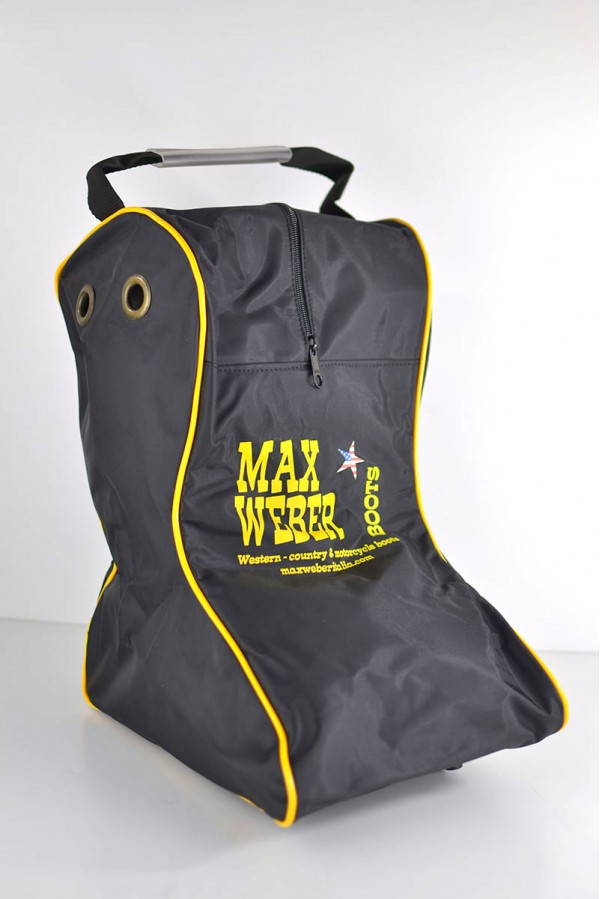 Bags Max