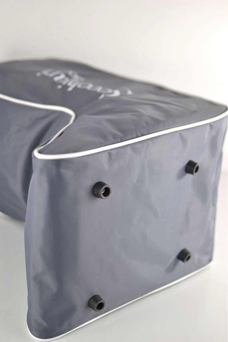 Bags Secchiari western